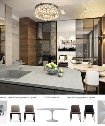 Интернет магазины мебели и аксессуаров в Европе